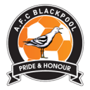 AFC Blackpool