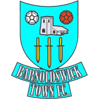 Barnoldswick game rescheduled