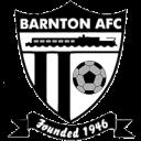 Barnton