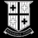 Rochdale Town