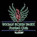Wigan Robin Park