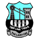 Tow Law Town
