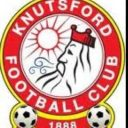 Knutsford