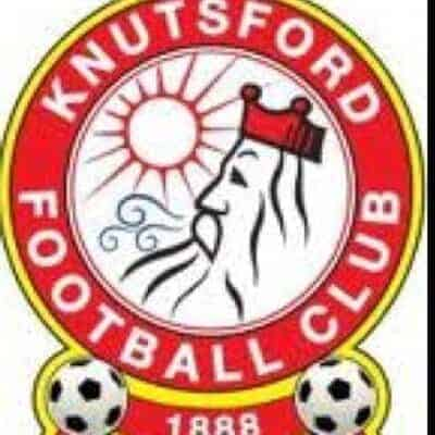 Knutsford game moved