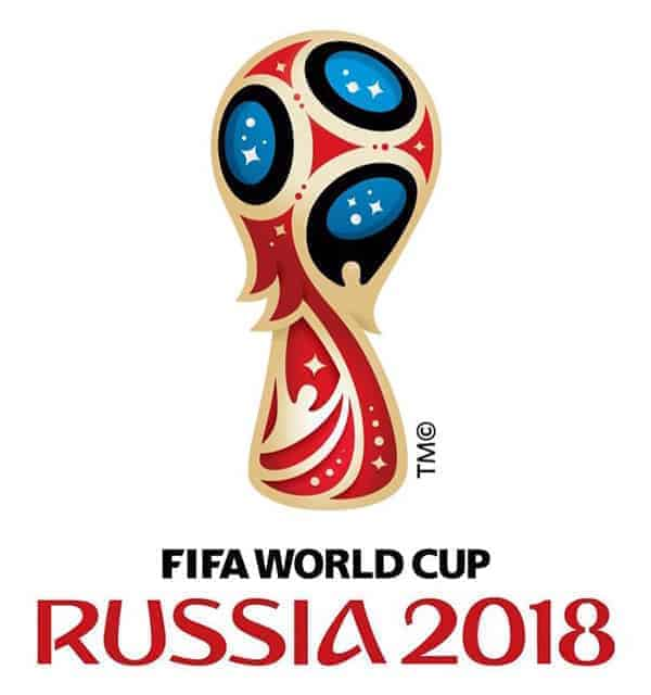 World Cup Sweepstake Update