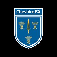 2020 Vision Cheshire FA